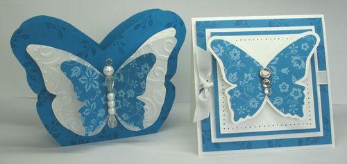 Butterflybasketcardlf
