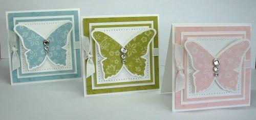 Trioofbutterflieslf