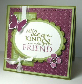 Friendcardlf2