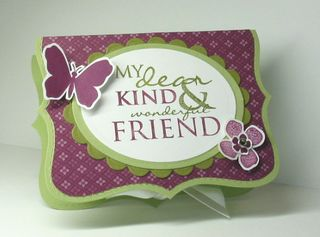 Friendtopnotboxlf