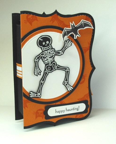 Skeletontreatboxlf