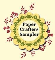 Papercraft logo
