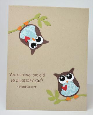 Owlinsidelf