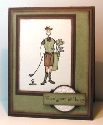 Golfafellalf2