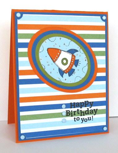 Birthdayblastlf